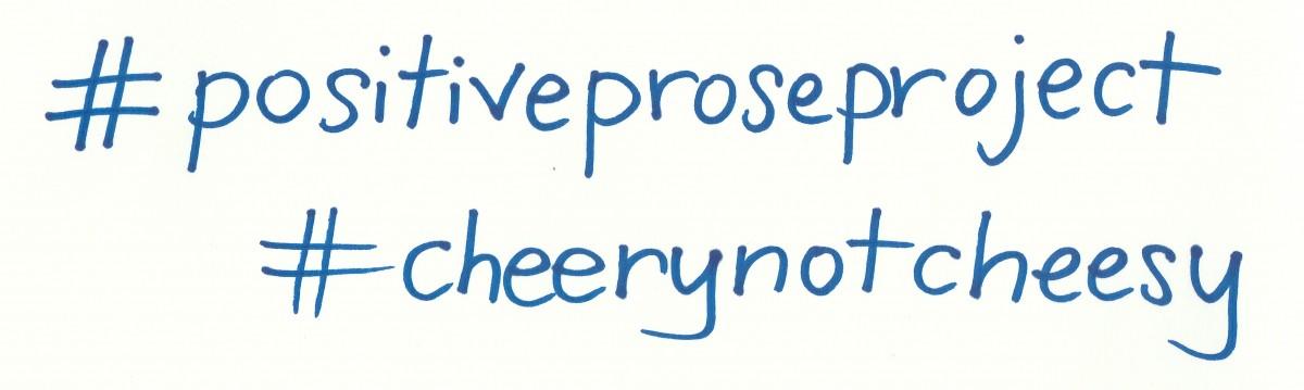 positiveproseprojecthash